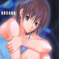 Arcana Soul